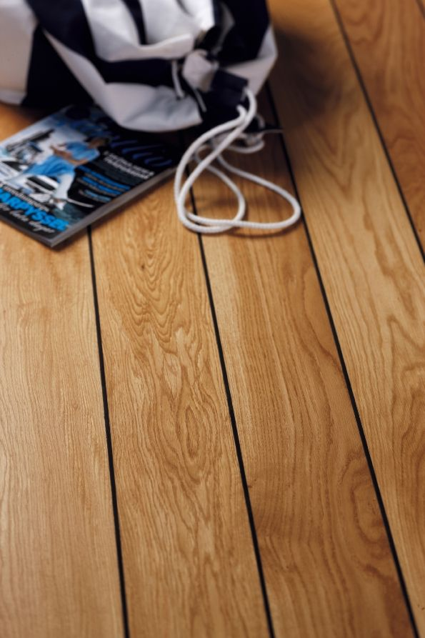 1000 images about Fantastic Floors on Pinterest  Grey
