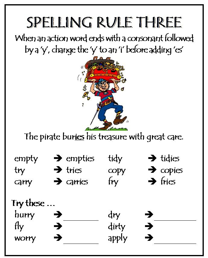 1585 best images about LITERACY on Pinterest