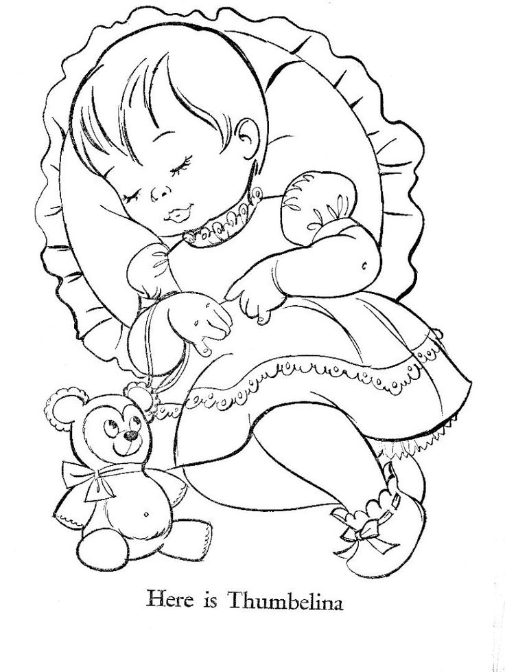 387 best images about coloring to print on Pinterest