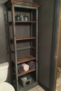 1000+ ideas about Curio Cabinets on Pinterest | Pulaski ...
