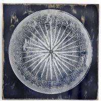1000+ ideas about Compass Art on Pinterest   Compass ...