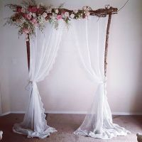 17 Best ideas about Vintage Party Decorations on Pinterest