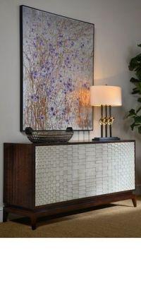 1000+ ideas about Custom Furniture on Pinterest | Luxury ...