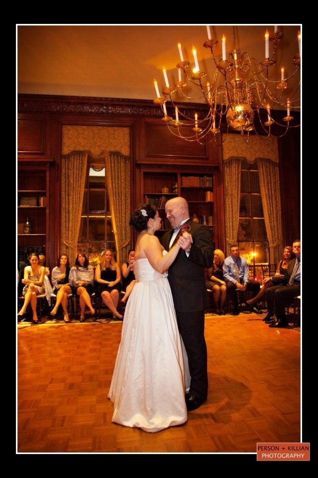 25 best ideas about Boston Wedding Venues on Pinterest  Massachusetts wedding venues Classic
