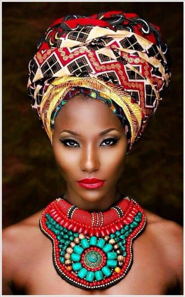 https://i0.wp.com/s-media-cache-ak0.pinimg.com/736x/6e/7c/88/6e7c8820eb5accf93324df51ff503e1e--african-queen-african-beauty.jpg?resize=382%2C612&ssl=1