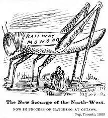 26 best WW1 Political Cartoons images on Pinterest