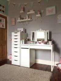 Best 20+ Ikea Teen Bedroom ideas on Pinterest | Small teen ...