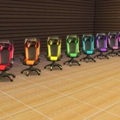 X Rocker Pro Pedestal Gaming Chair Space Saver High Seat Pad 25+ Best Ideas About On Pinterest | Minecraft Computer Game, And ...