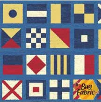 1000 Ideas About Nautical Flags On Pinterest Nautical