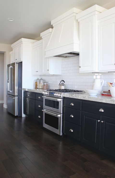 25 best ideas about Base Cabinets on Pinterest  Man cave