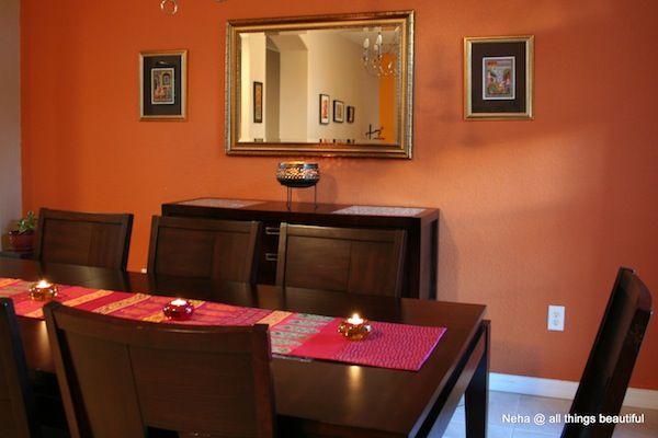 Home Decor Blog India Neha Animesh  All Things Beautiful
