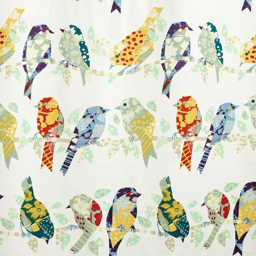 138 Best Images About Color Schemes Interiors On Pinterest Paint