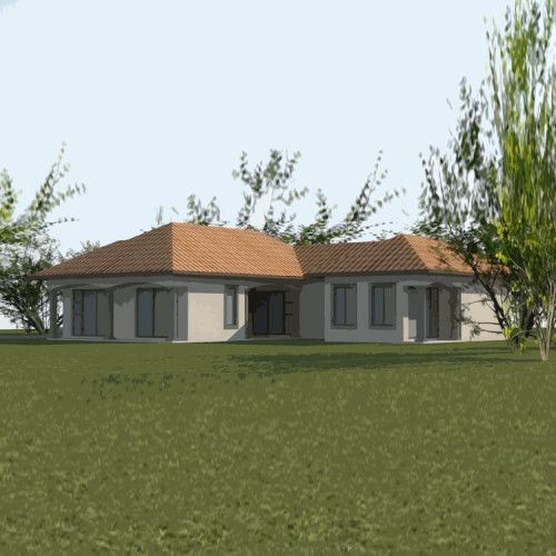 10 Best Ideas About House Plans South Africa On Pinterest Modern Architects Lion Of And Luxury Homes