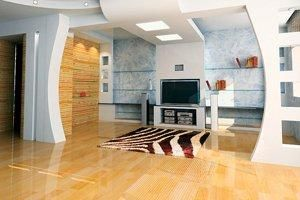 Best 20 Hardwood Floor Refinishing Cost ideas on Pinterest  Staircase ideas Cost to install