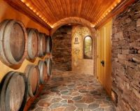 17 Best images about Wine Cellar on Pinterest