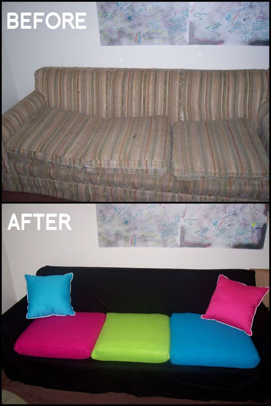 25 Best Ideas About Couch Slip Covers On Pinterest Couch Covers