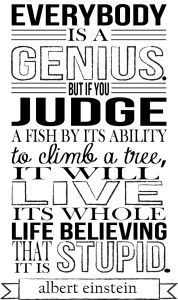 2218 best images about Quotes & Subway Art on Pinterest