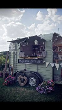 25+ best ideas about Horse Trailers on Pinterest | Horse ...