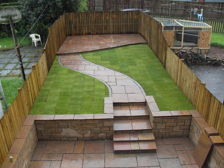 25 Best Ideas About Tiered Garden On Pinterest Tiered Landscape