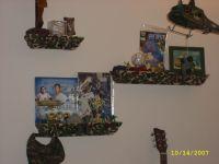 Best 25+ Camouflage room ideas on Pinterest   Camo boys ...