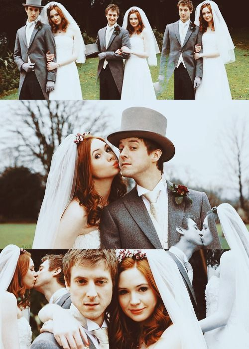 Best 20 Amy Pond ideas on Pinterest  Time lords Doctor who rose tyler and Eleventh doctor