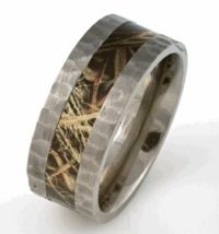 25+ best ideas about Redneck wedding rings on Pinterest ...