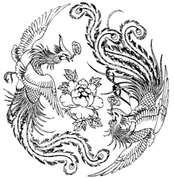 Daewoo Kalo Wiring Diagram
