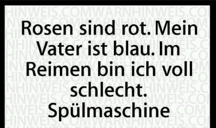 Quotes In German Deutsch. QuotesGram