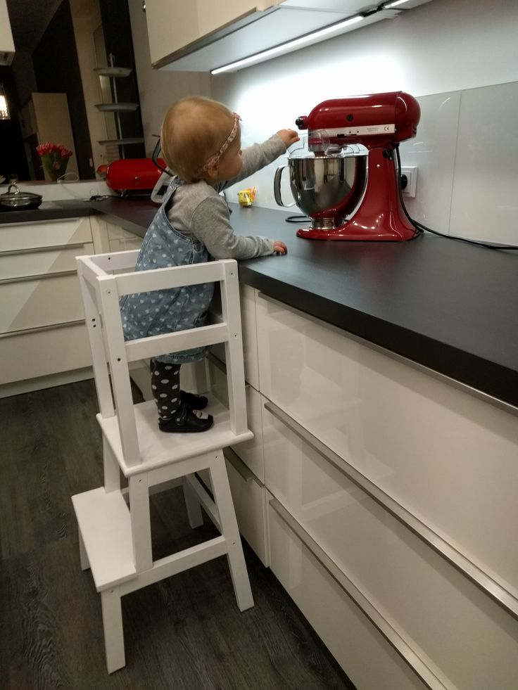 best baby chairs for toddlers faux fur saucer chair cover 10+ ideas about learning tower ikea on pinterest | tower, montessori and ...