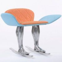 1000+ images about Funky Furniture on Pinterest | Unusual ...