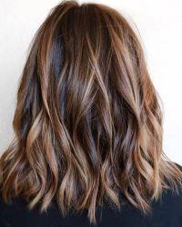 Best 25+ Spring hair colors ideas on Pinterest | Hair ...