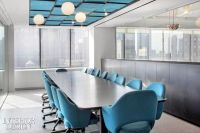 183 best images about Stunning Corporate Office Conference