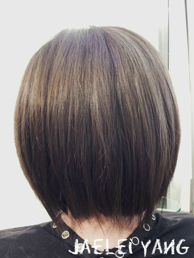 17 Best Images About Hair By Jaelei Yang At Scott Free