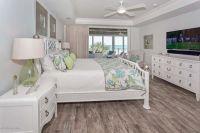 Tropical Master Bedroom with Marazzi montagna rustic bay 6 ...