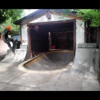 30 best images about Half pipe in my backyard on Pinterest ...