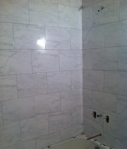 220 Best Images About Bathroom On Pinterest Toilets Marbles And Shower Tiles