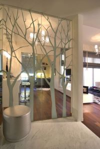 25+ best ideas about Glass partition on Pinterest | Glass ...