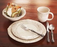88 best ideas about Dinnerware and Decor on Pinterest ...