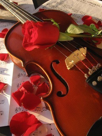 Beautiful Girl With Guitar Hd Wallpapers 1000 Images About Motown Artists Amp Culture On Pinterest