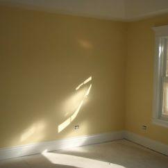Grey Orange Living Room Best Speakers For Benjamin Moore Mushroom Cap | Paint Pinterest Colors ...