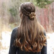 1000 beauty hair