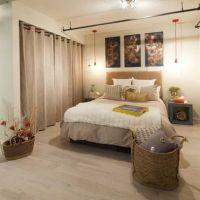 25+ best ideas about Closet Door Alternative on Pinterest ...