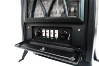 Best 25+ Fireplace heater ideas on Pinterest | Electric ...