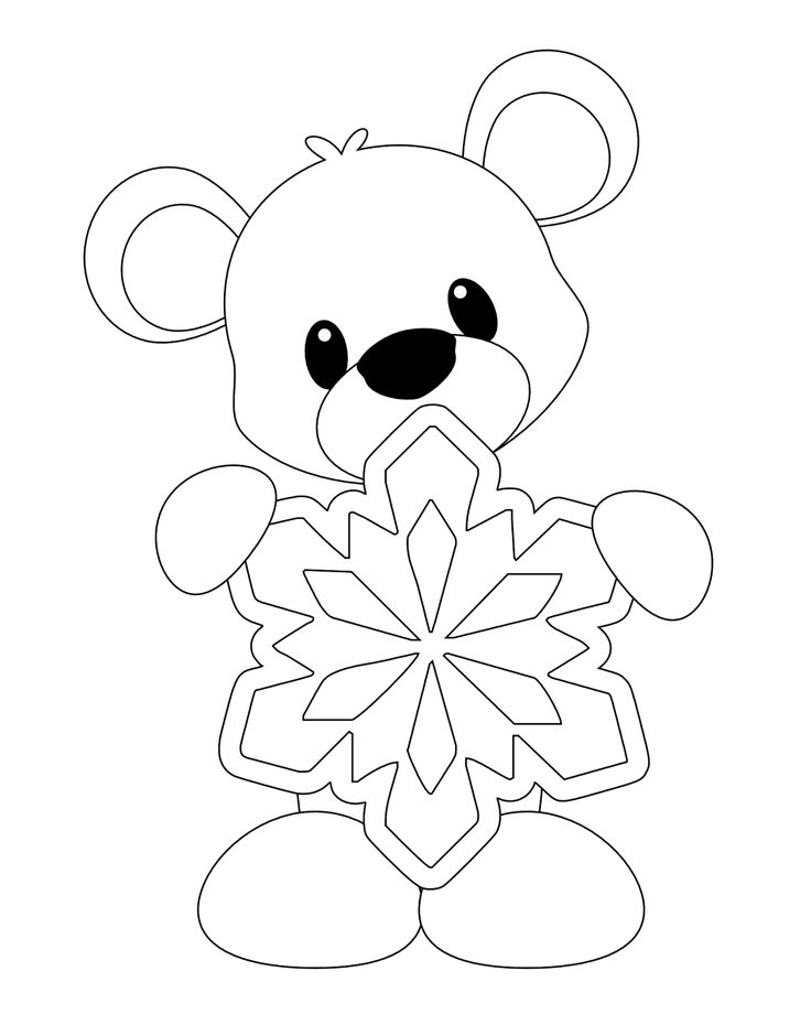 1000+ images about Coloring Pages and Printables on