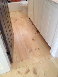 25+ best ideas about Pine Flooring on Pinterest
