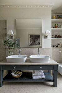 25+ best Double Sink Bathroom ideas on Pinterest | Double ...