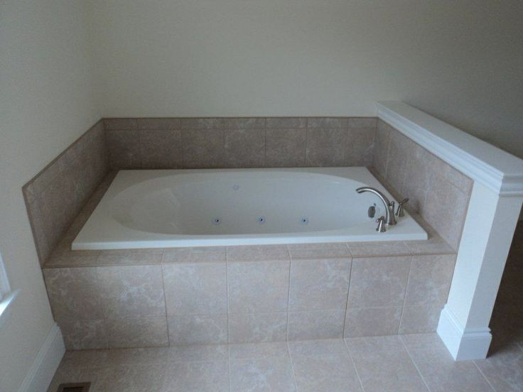 kitchen remodeling manassas va butcher block whirlpool with tile surround (12-77) | bathrooms ...