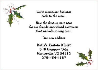 17 Best images about Business Invitations Announcements