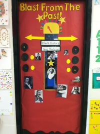 17 Best images about Classroom Door Creations on Pinterest ...