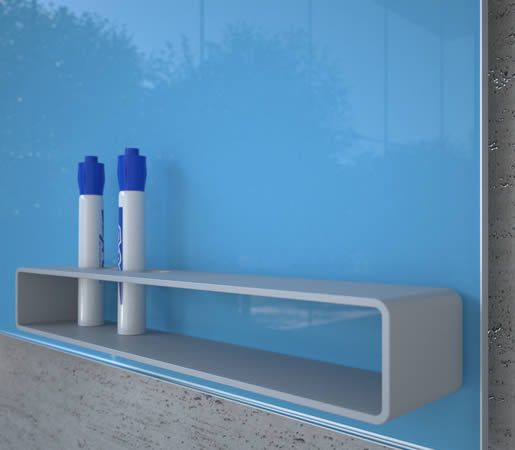 Top 40 Ideas About Bell 3 4 On Pinterest Dry Erase Board